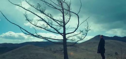 Баста - Буду 4 Текст Песни | song-lyric.ru