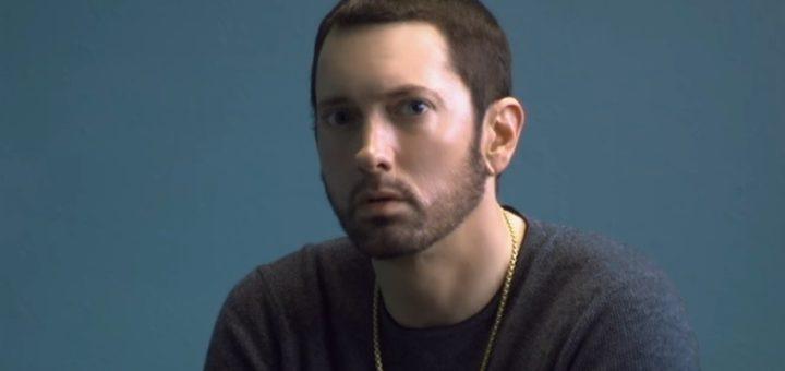 Eminem ft Ed Sheeran - River 7 Текст Песни | song-lyric.ru