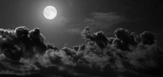 Тёмная ночь 1 Текст Песни   song-lyric.ru