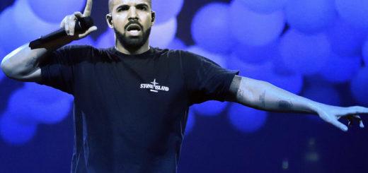 Drake - Nice For What 1 Текст Песни | song-lyric.ru
