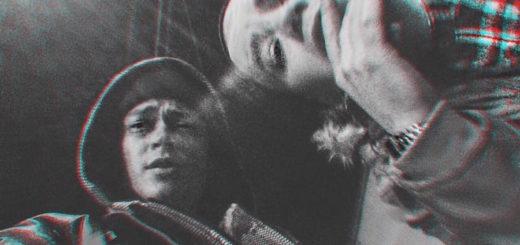 Элджей ft Kravz - Disconnect 1 Текст Песни | song-lyric.ru