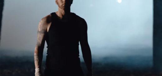 Eminem - Framed 3 Текст Песни   song-lyric.ru