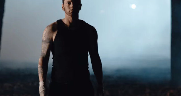 Eminem - Framed 5 Текст Песни | song-lyric.ru