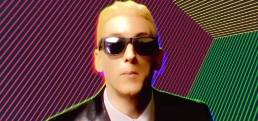 Eminem - Rap God 2 Текст Песни | song-lyric.ru