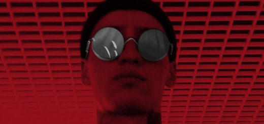 Matrang x Nikko – Май текст песни