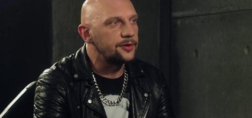 Интервью: Бледный - Юрий Дудь 2 Текст Песни | song-lyric.ru