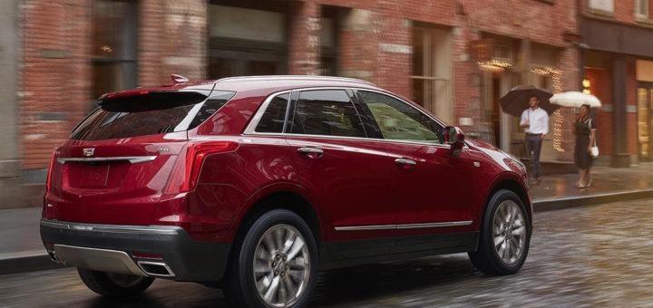 Музыка из ролика Cadillac XT5 1 Текст Песни | song-lyric.ru
