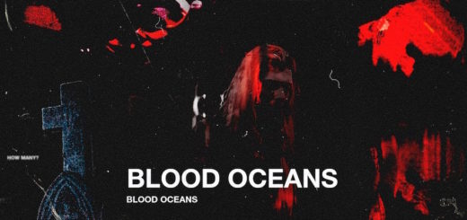 Pharaoh - Blood Oceans (How Many?) 1 Текст Песни | song-lyric.ru
