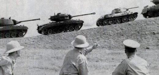 На поле танки грохотали 3 Текст Песни   song-lyric.ru