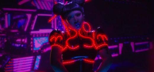 Nicki Minaj - Chun-Li 1 Текст Песни   song-lyric.ru
