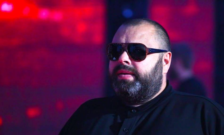 Максим Фадеев - Танцы на стёклах песня
