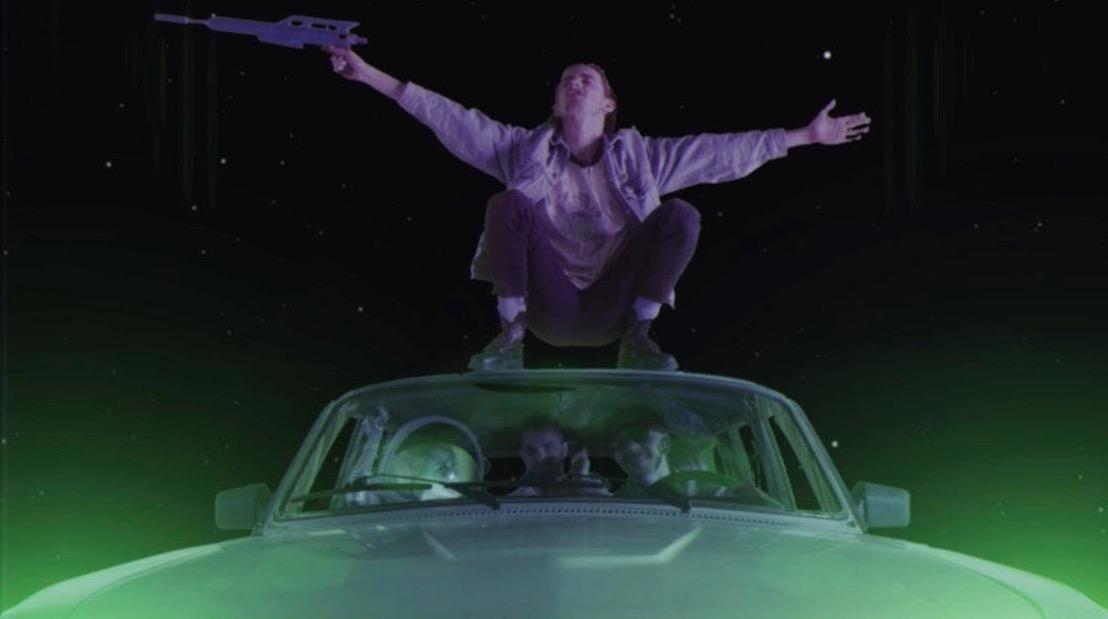 Пошлая Молли - Все хотят меня поцеловать 1 Текст Песни | song-lyric.ru