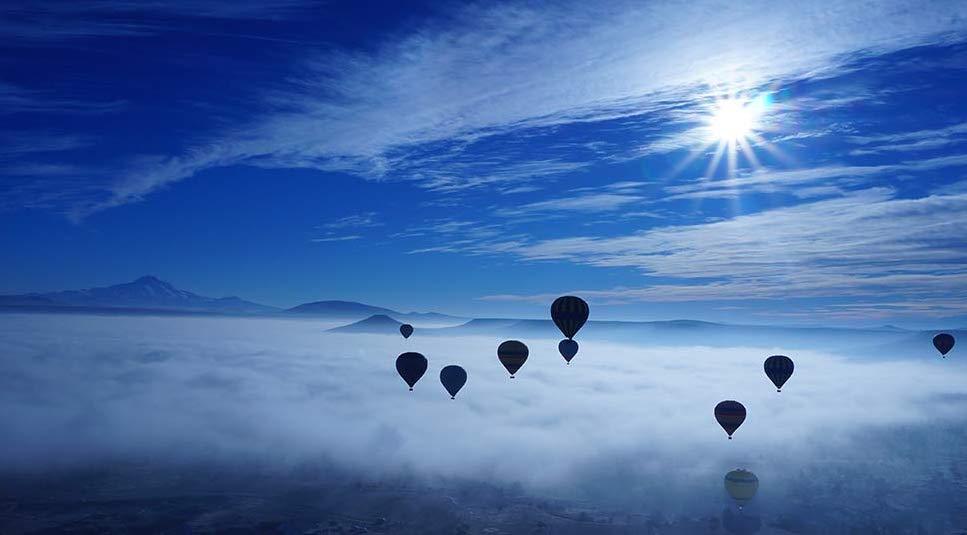 Grand Tourism Feat. Terry Callier – Les Courants D'air