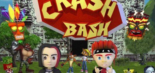 GONE.Fludd - Crash Bash текст песни