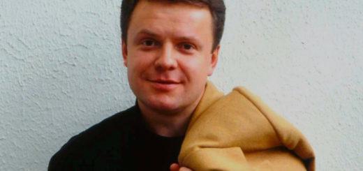 вДудь - Сергей Супонев