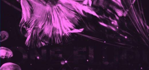 GONE.Fludd - Сети 2 Текст Песни | song-lyric.ru