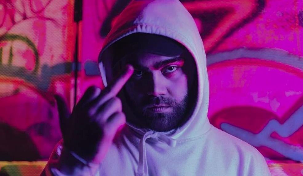 Jeembo - Fallen 1 Текст Песни   song-lyric.ru