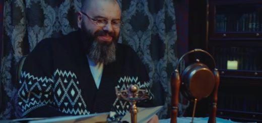 Максим Фадеев - Новая Колыбельная 3 Текст Песни   song-lyric.ru