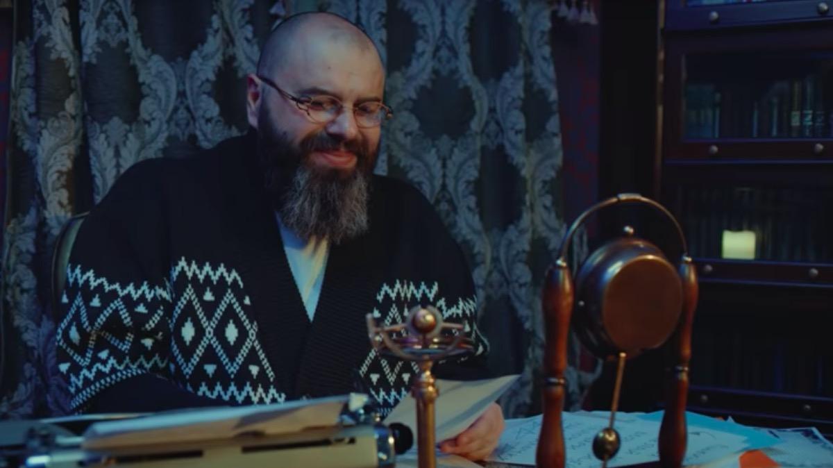 Максим Фадеев - Новая Колыбельная 1 Текст Песни   song-lyric.ru