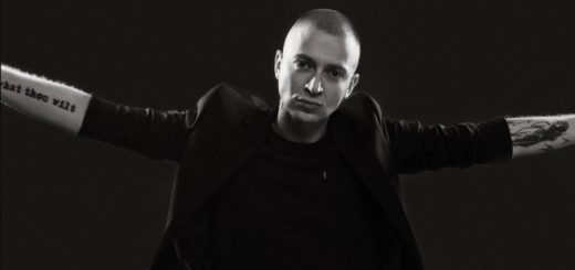Oxxxymiron - Последний звонок 3 Текст Песни | song-lyric.ru