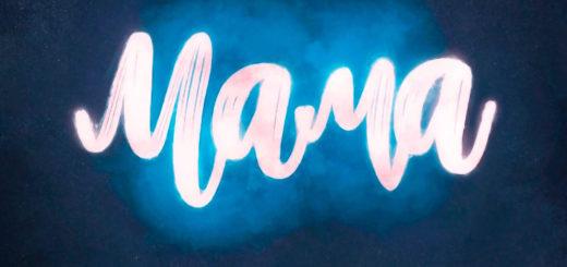 HammAli & Navai - Мама 1 Текст Песни | song-lyric.ru