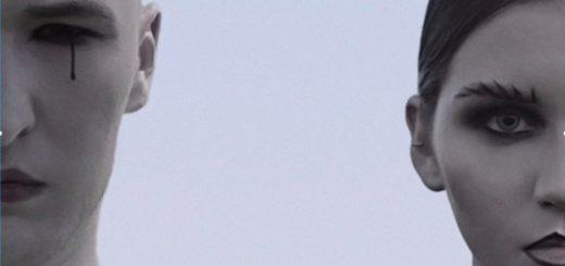 IC3PEAK - Грустная Сука 2 Текст Песни | song-lyric.ru