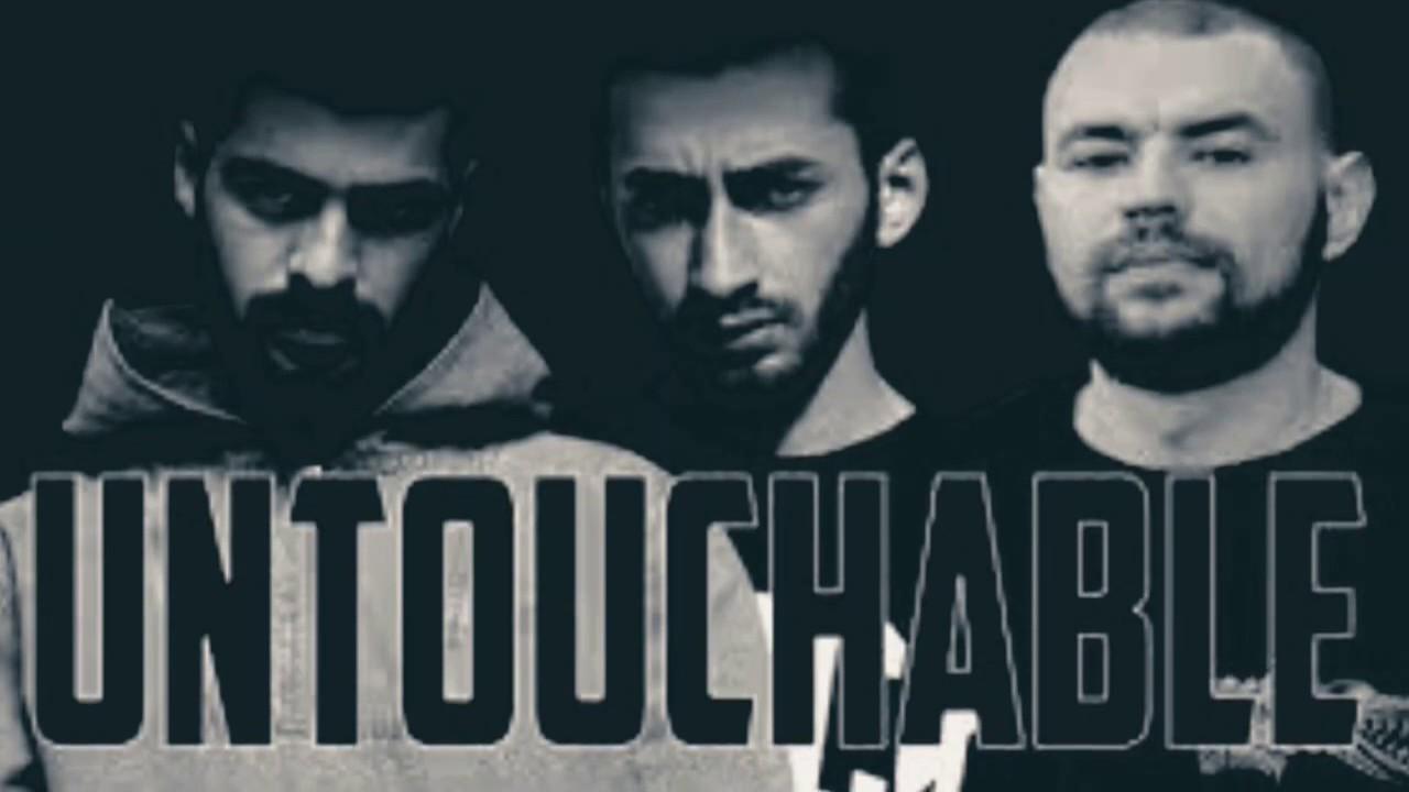 Miyagi & Эндшпиль и Рем Дигга - Untouchable 1 Текст Песни   song-lyric.ru