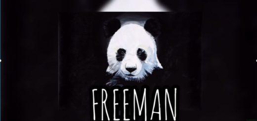 Miyagi & Эндшпиль - Freeman 1 Текст Песни | song-lyric.ru