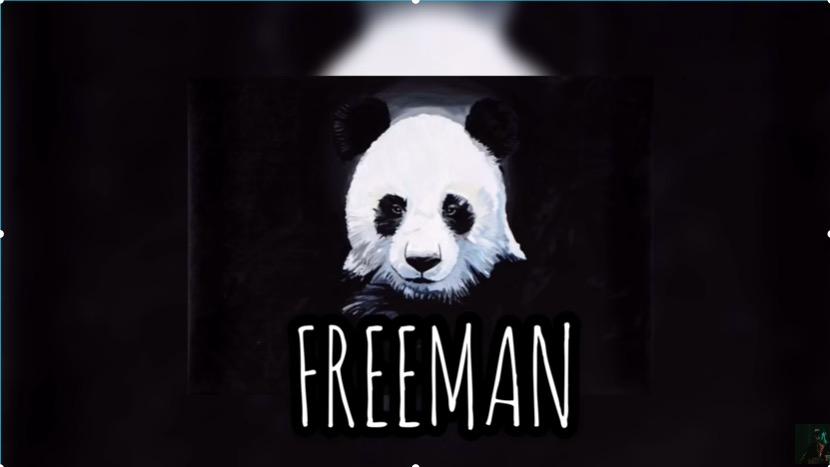 Miyagi & Эндшпиль - Freeman 1 Текст Песни   song-lyric.ru