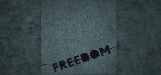 Miyagi & Andy Panda feat. Moeazy - Freedom