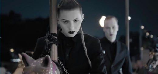IC3PEAK - Привет 2 Текст Песни | song-lyric.ru