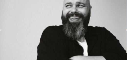 Макс Фадеев - Пьяная пятница 1 Текст Песни | song-lyric.ru
