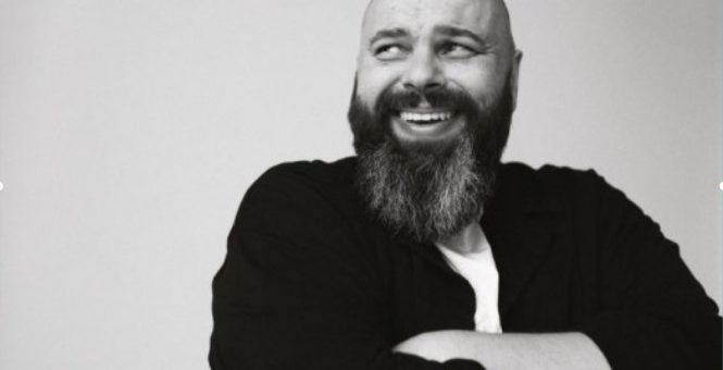 Макс Фадеев - Пьяная пятница 3 Текст Песни   song-lyric.ru