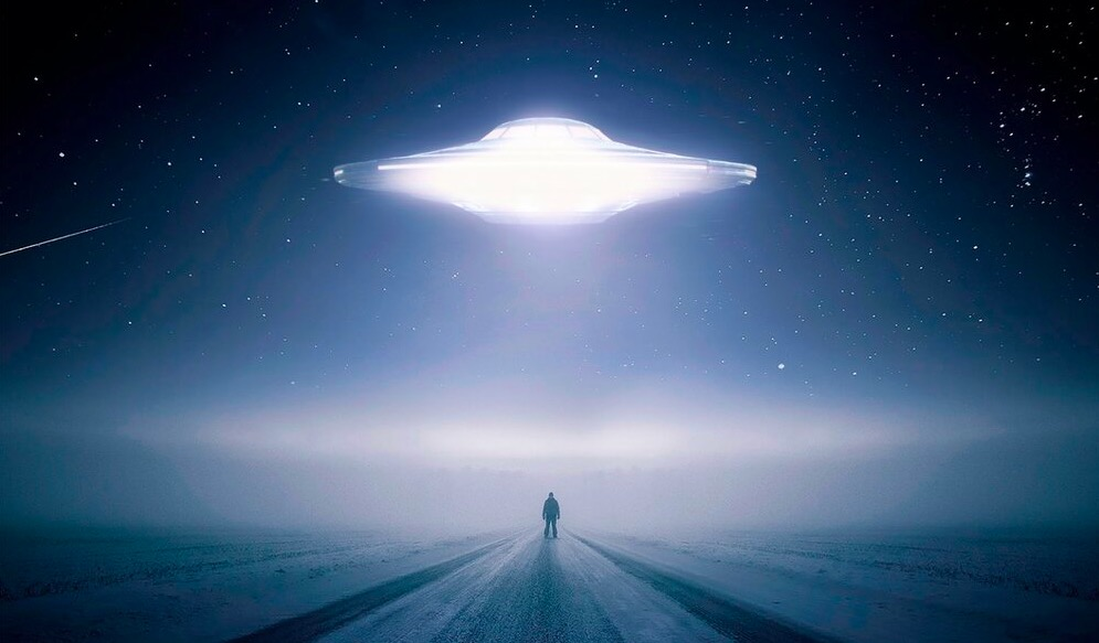 Andro – Инопланетянин 1 Текст Песни | song-lyric.ru