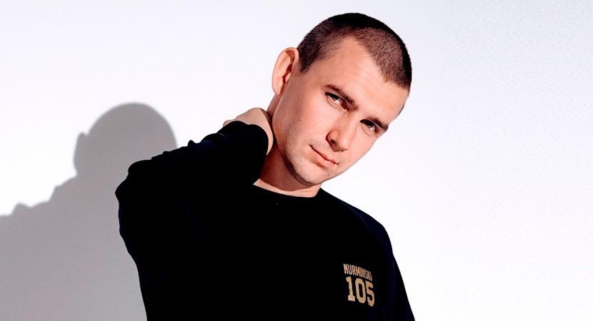 Нурминский - Уйду с мыслями 1 Текст Песни | song-lyric.ru