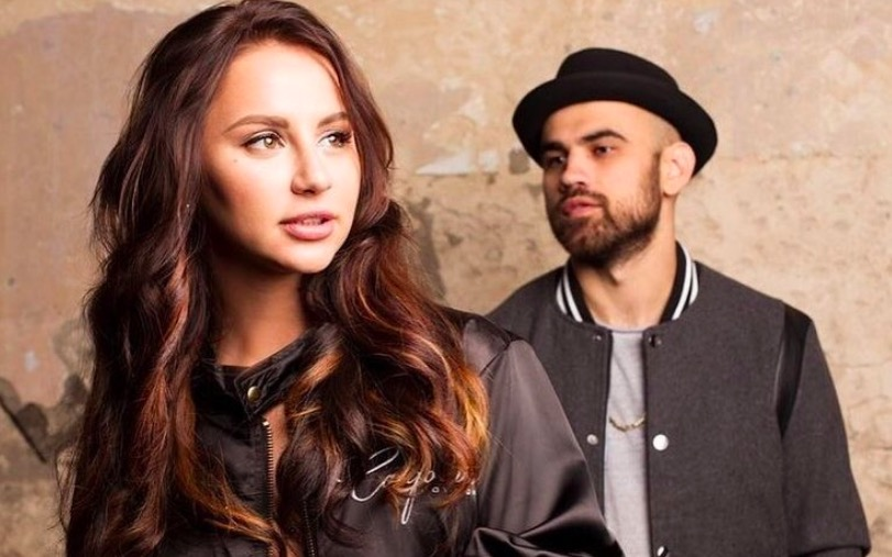 Artik & Asti - Забудешь