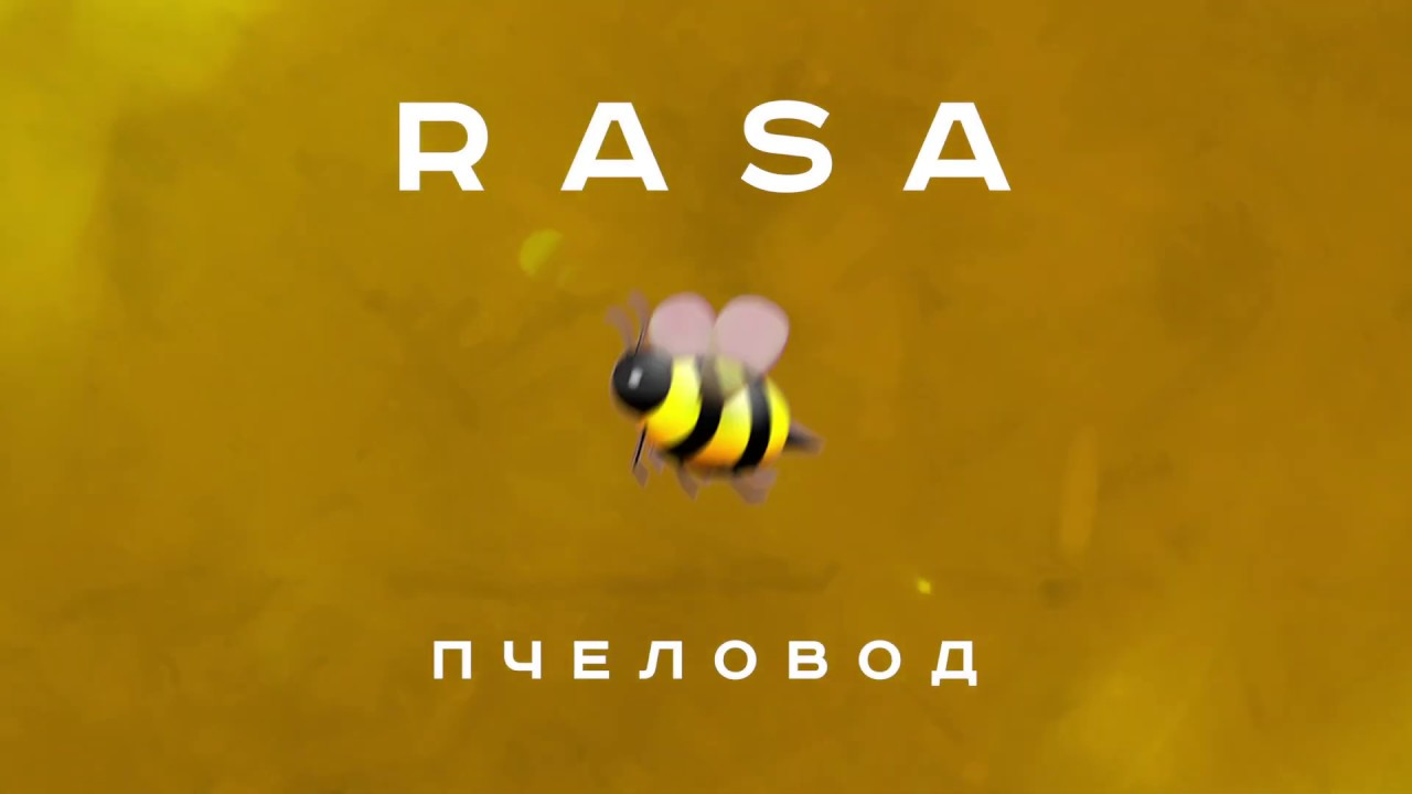 Текст песни пчеловод