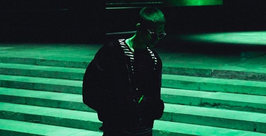 Bustdown 1 Текст Песни | song-lyric.ru