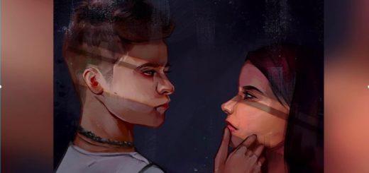 Рамиль – Пальцами по губам 1 Текст Песни | song-lyric.ru