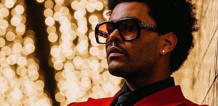 The Weeknd — Heartless 1 Текст Песни | song-lyric.ru