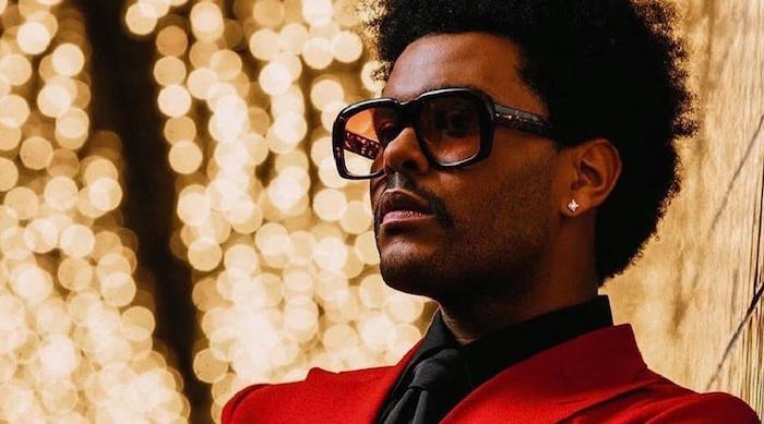 The Weeknd — Heartless 1 Текст Песни   song-lyric.ru