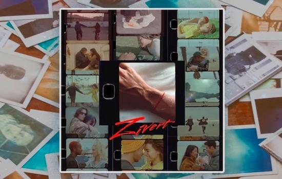 Текст Песни ЯТЛ - Zivert Зиверт 2020