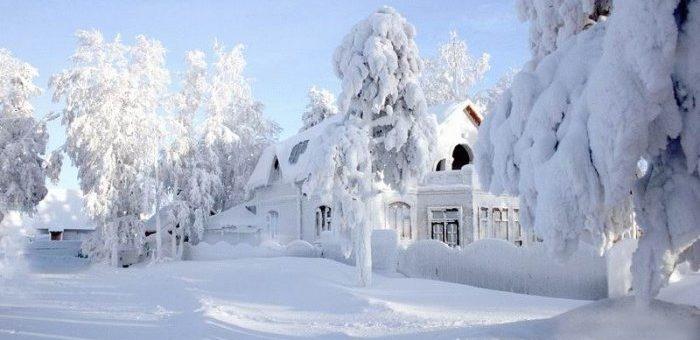 песня потолок ледяной