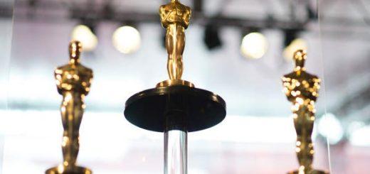 «Оскар» 2021: Номинанты «Лучший фильм года»