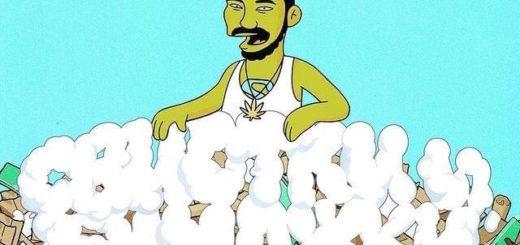 Скриптонит - Свистки и бумажки