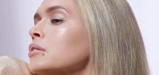 Вера Брежнева отмечает день рождения 1 Текст Песни | song-lyric.ru